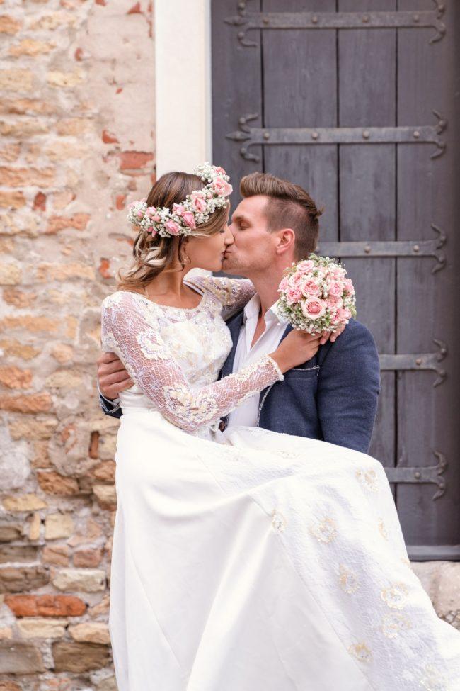 wedding-fotograf-altmuenster