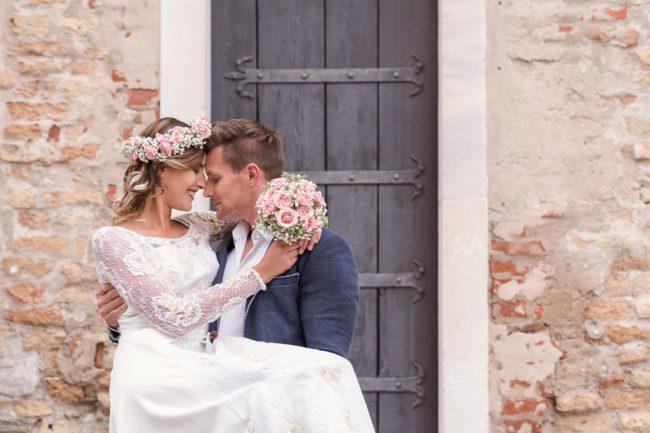 wedding-fotograf-gmunden
