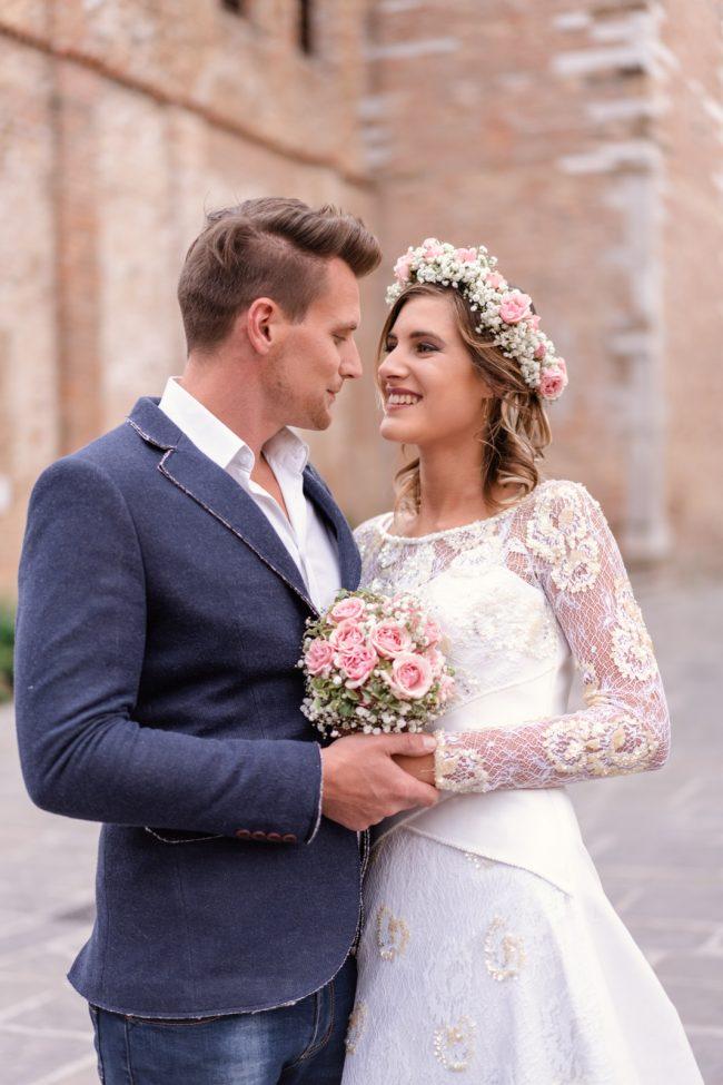 wedding-fotografie-oberoesterreich