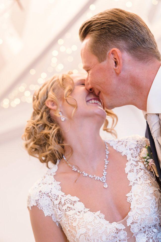 wedding-location-ansitz-wartenfels-1