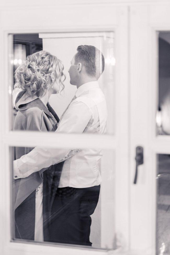 wedding-location-ansitz-wartenfels-2