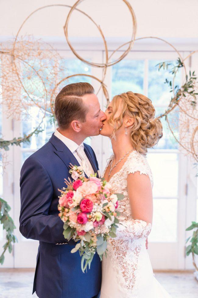 wedding-location-ansitz-wartenfels