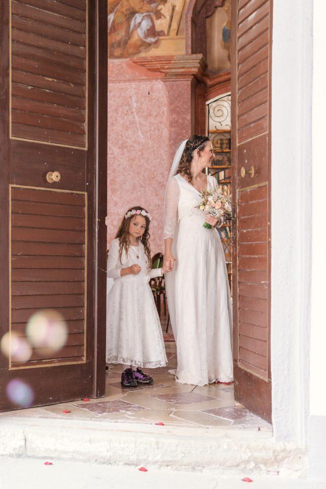 wedding-location-kartause-gaming-2
