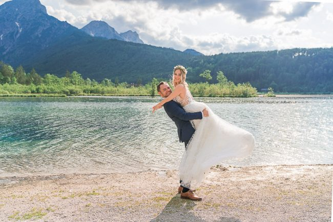 after-wedding-shooting-almsee-1