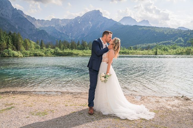 fotograf-after-wedding-almsee-3