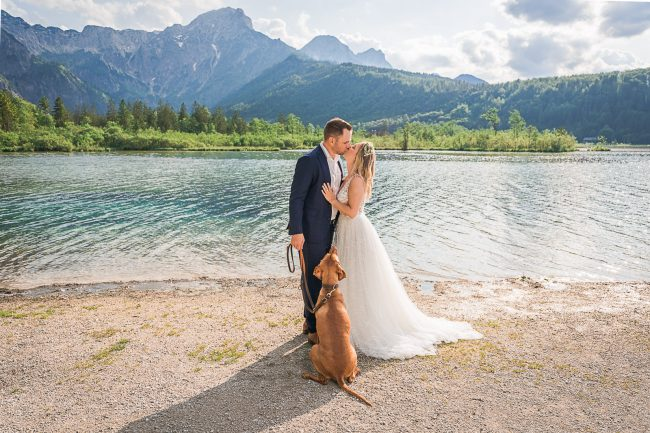 fotografin-after-wedding-almsee-5